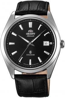 Zegarek męski Orient FER2F003B0