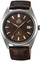 Zegarek męski Orient FER2F004T0