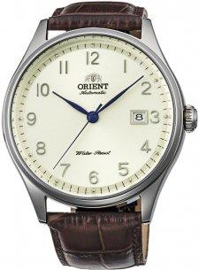 Zegarek męski Orient FER2J004S0