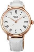 Zegarek damski Orient FER2K002W0