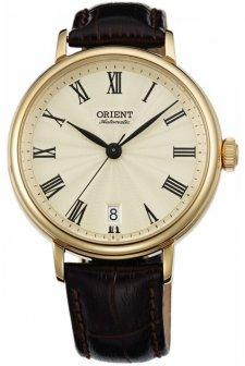 Zegarek damski Orient FER2K003C0