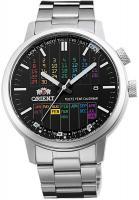 Zegarek męski Orient FER2L003B0