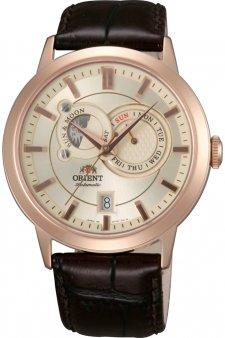 Zegarek męski Orient FET0P001W0