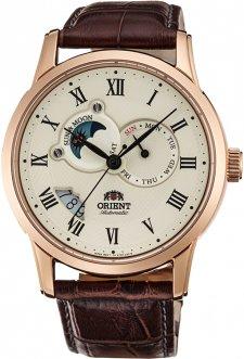 Zegarek męski Orient FET0T001W0