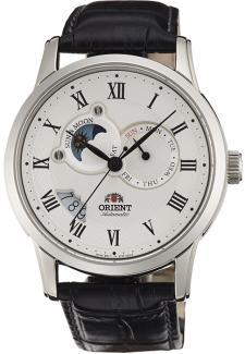 Zegarek męski Orient FET0T002S0