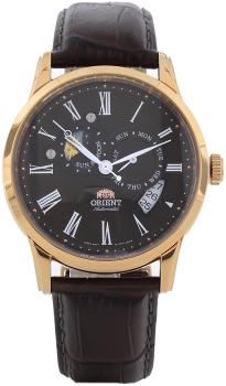 Zegarek męski Orient FET0T003T0