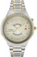 Zegarek męski Orient FEU00000UW