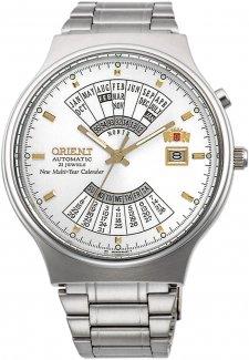 Zegarek męski Orient FEU00002WW
