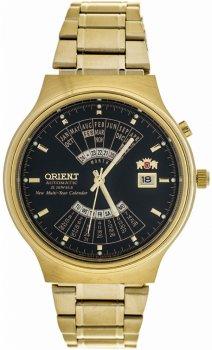 Zegarek męski Orient FEU00008BW