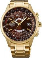 Zegarek męski Orient FEU07003TX