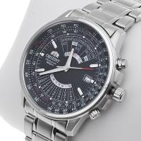 Zegarek męski Orient Classic Automatic FEU07005BX - zdjęcie 5