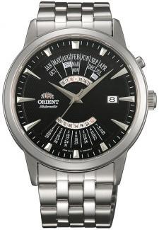 Zegarek męski Orient FEU0A003BH