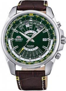 Zegarek męski Orient FEU0B003FH