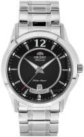 Zegarek męski Orient FEV0M001BT