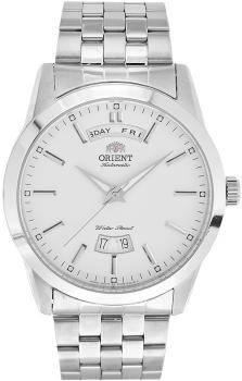 Zegarek męski Orient FEV0S003WH