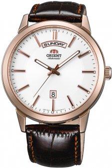 Zegarek męski Orient FEV0U002WH