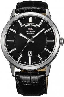 Zegarek męski Orient FEV0U003BH