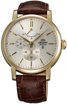 Zegarek męski Orient FEZ09002S0