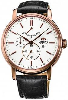 Zegarek męski Orient FEZ09006W0