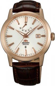 Zegarek męski Orient FFD0J001W0
