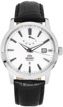 Zegarek męski Orient FFD0J004W0