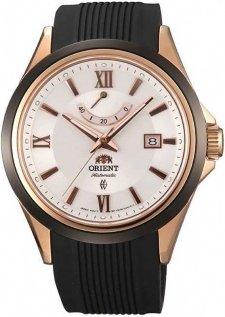 Zegarek męski Orient FFD0K001W0