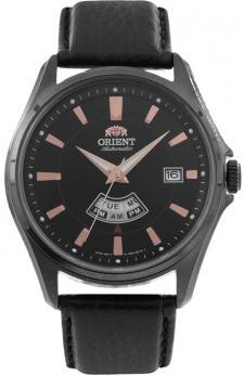 Zegarek męski Orient FFN02001BH