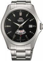 Zegarek męski Orient FFN02004BH