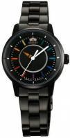 Zegarek damski Orient FNB00001W0