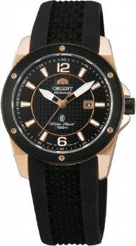 Zegarek damski Orient FNR1H003B0