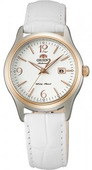 Zegarek damski Orient FNR1Q003W0
