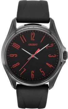 Zegarek męski Orient FQC0S007B0