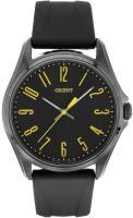 Zegarek męski Orient FQC0S009B0