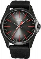 Zegarek męski Orient FQC0S00AA0