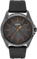 Zegarek męski Orient FQC0S00BA0