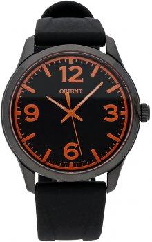 Zegarek męski Orient FQC0U007B0