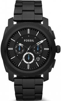 Zegarek męski Fossil FS4552