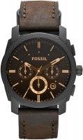 Zegarek męski Fossil FS4656