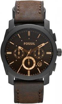 Zegarek  Fossil FS4656-POWYSTAWOWY