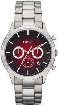 Zegarek męski Fossil FS4675