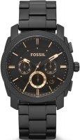 Zegarek męski Fossil FS4682