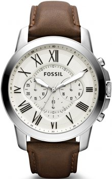 Zegarek męski Fossil FS4735