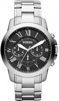 Zegarek męski Fossil FS4736IE
