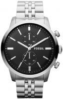 Zegarek męski Fossil FS4784