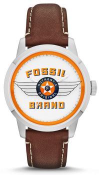 Zegarek męski Fossil FS4896