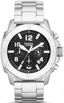 Zegarek męski Fossil FS4926