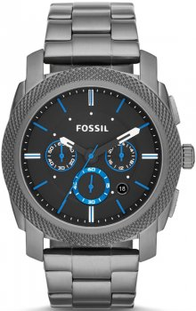 Zegarek męski Fossil FS4931