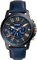 Zegarek męski Fossil FS5061