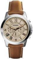 Zegarek męski Fossil FS5118