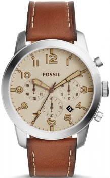 Zegarek męski Fossil FS5144